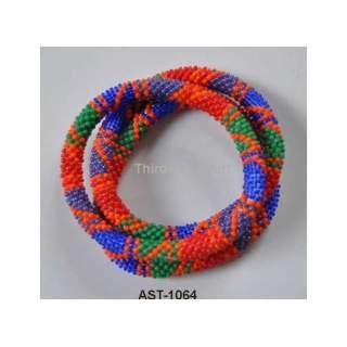 Bracelets AST-1064