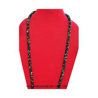 Bead Necklace GBN-204