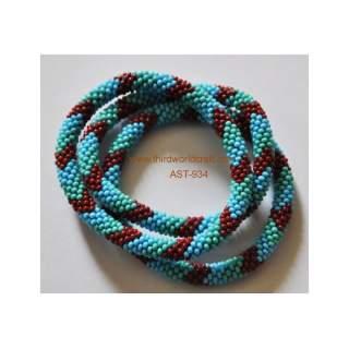 Bracelets AST-934