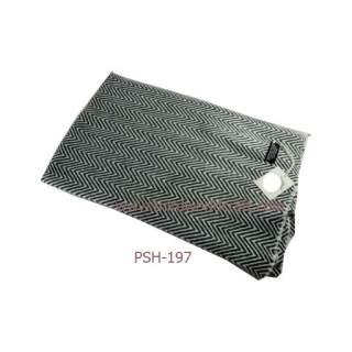 Pashmina Stoles PSH-197