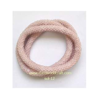 Bracelets SOL-12
