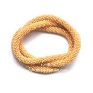 Bracelets SOL-61