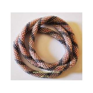 Bracelets AST-576