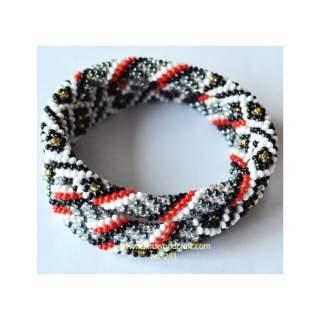 Bracelets AST-281