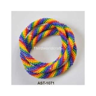 Bracelets AST-1071
