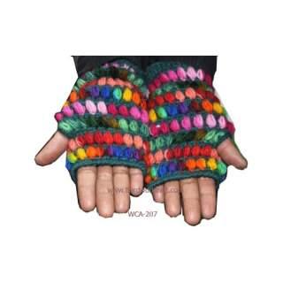 Hand Warmer WCA-207