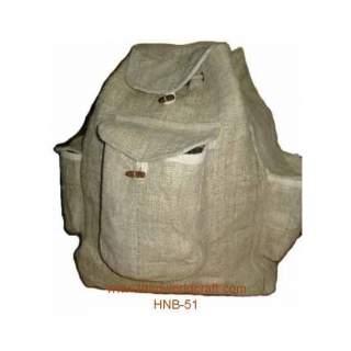 Backpack HNB-51