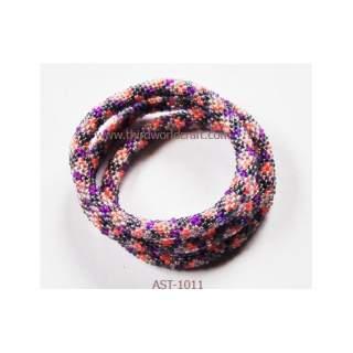 Bracelets AST-1011