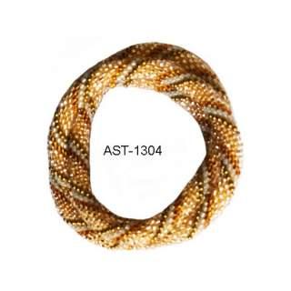 Bead Bracelets AST-1304