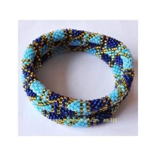 Bracelets AST-313