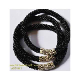 Bracelets AST-841