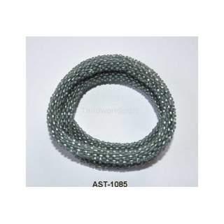 Bracelets AST-1085