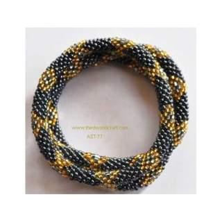 Bracelets AST-77