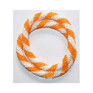 Bracelets AST-768