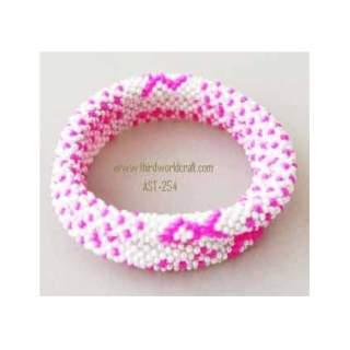 Bracelets AST-254