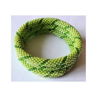 Bracelets AST-266