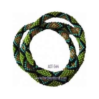 Bracelets AST-544