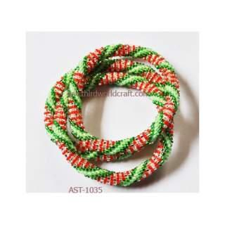 Bracelets AST-1035