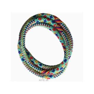 Size 8  Bracelets ASTE-05