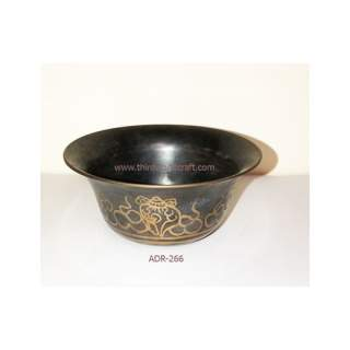 Offering Bowl ADR-266