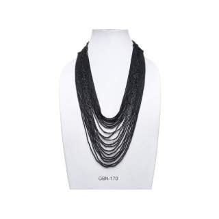 Necklace  GBN-170
