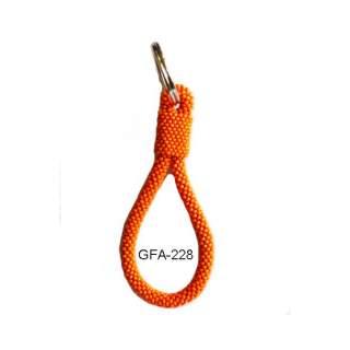 Key Chain GFA-228
