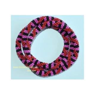 Bracelets AST-154