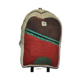 Backpack HNB-57