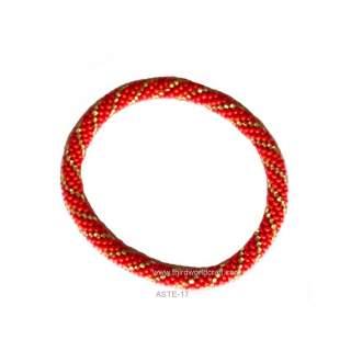 Size 8  Bracelets ASTE-17