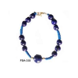 Bead Bracelets FBA-330