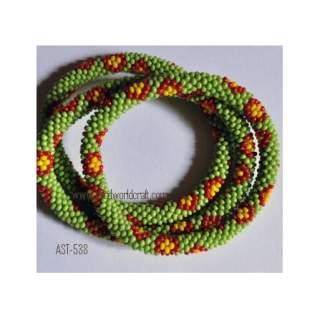 Bracelets AST-538