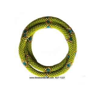 Bead Braceles AST-1321