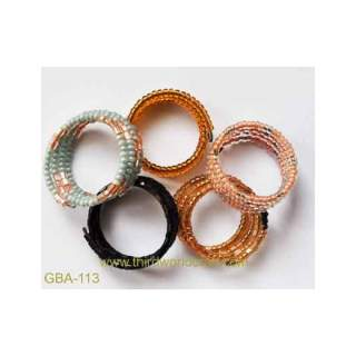Finger Ring GBA-113