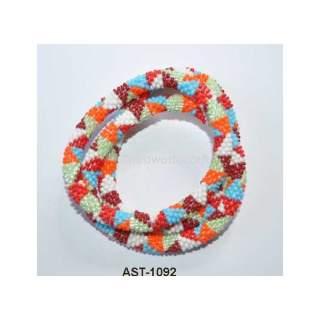 Bracelets AST-1092