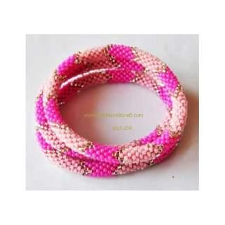 Bracelets AST-204