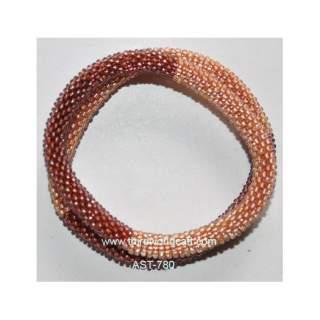 Bracelets AST-780