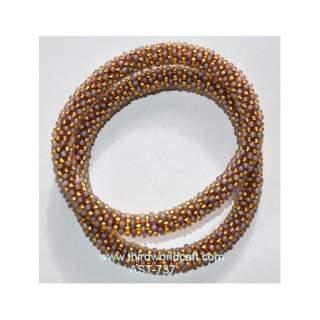 Bracelets AST-737