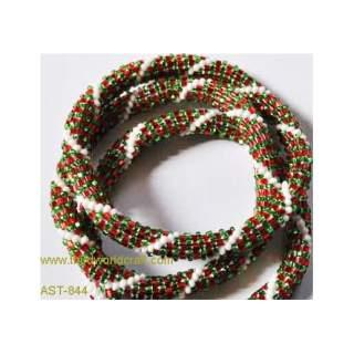 Bracelets AST-844