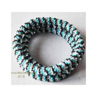 Bracelets AST-116