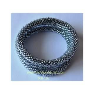 Bracelets sol-102
