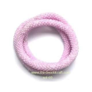 Bracelets SOL-69