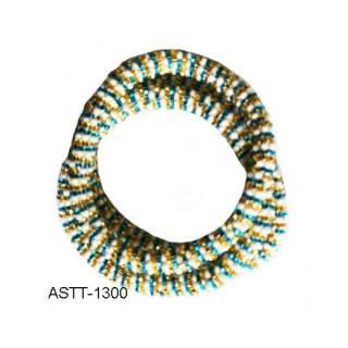 Bead Bracelets AST-1300